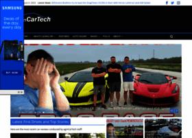 egmcartech.com