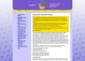 egmo.org