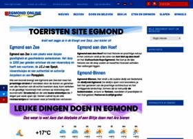 egmondonline.nl