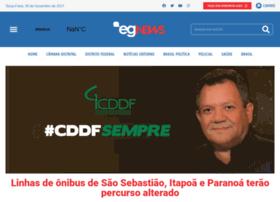 egnews.com.br