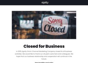 egnity.com