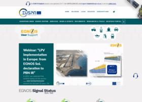 egnos-portal.eu