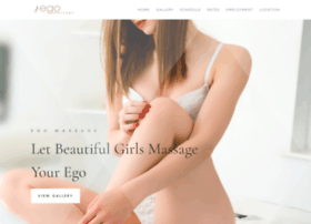 ego-massage.com