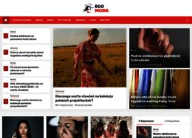 ego-moda.pl