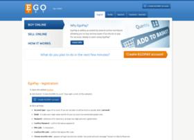 ego-pay.com