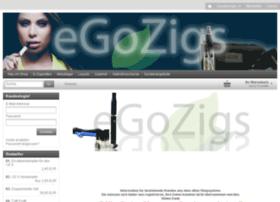 ego-zigs.de