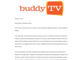 ego.buddytv.com