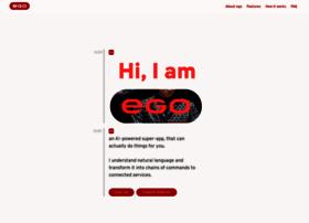 ego.com