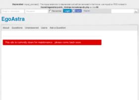 egoastra.com