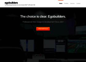 egobuilders.net