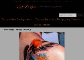 egodesigns.com