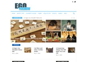 egoforshow.com