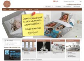 egoimagine.com