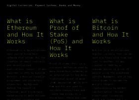 egold-keeper.com