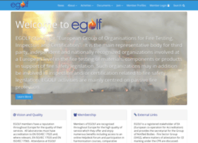 egolf.global