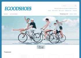 egoodshoes.com