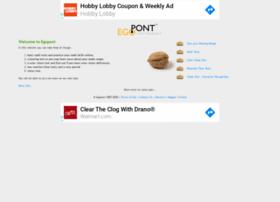 egopont.com