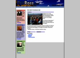 egorace.com