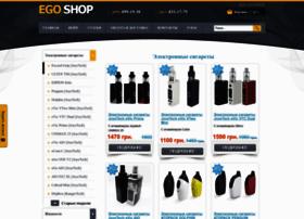 egoshop.com.ua