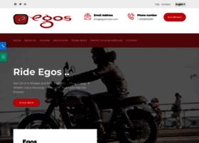 egosmotor.com