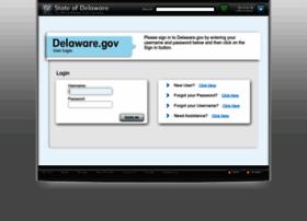 egov.delaware.gov