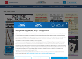 egp.gazetaprawna.pl
