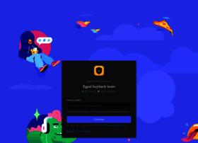 egpal.com