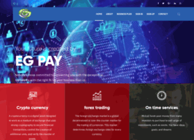 egpay.net