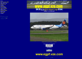 egpf.vze.com
