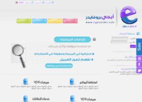 egprovider.com