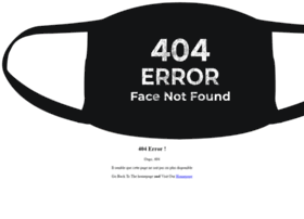 egr-renovation.com
