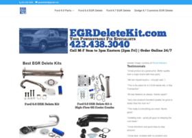 egrdeletekit.com