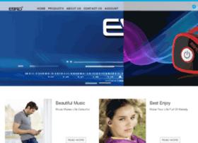 egrdus.com