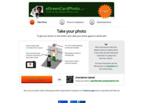 egreencardphoto.com