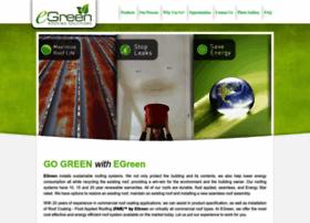 egreenroofcoatings.com