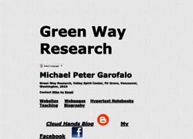 egreenway.com