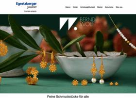 egretzberger.de