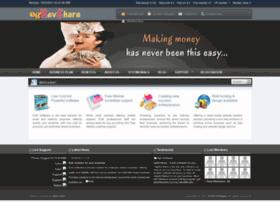 egrevshare.script4profit.net