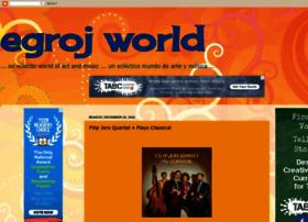 egrojworld.blogspot.co.uk