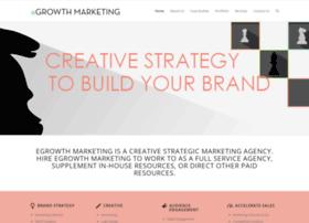 egrowthmarketing.com