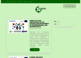 egrupa.org
