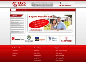 egsseguros.com.br