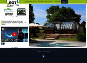 egt-partners.com