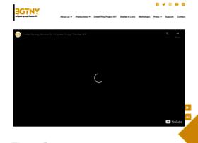 egtny.com