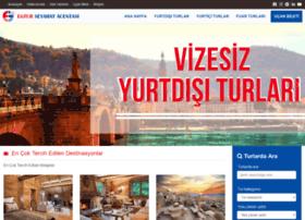 egtur.com.tr