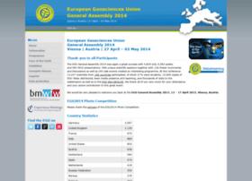 egu2014.eu