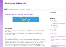 eguadagni.blogspot.com