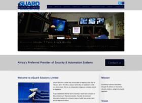 eguardsolutions.com