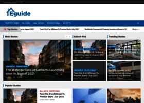 eguide.com.sg