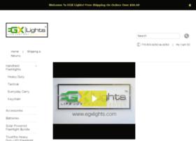 egx-lights.com